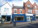 Shop in Derby Road, Stapleford...