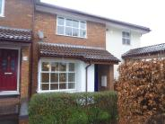 2 bed house to rent in Constantine Way...