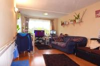 3 bed property to rent in Silvester Close...