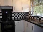 Maisonette to rent in Beecham Berry...