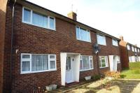 2 bedroom Flat to rent in Halliday Close...