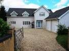 Photo of Springdale Road,