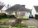 Detached property for sale in Abbotsbury Road...