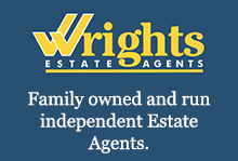 Wrights Estate Agents, Broadstone - Sales