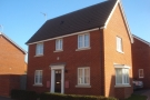 3 bedroom Detached home to rent in Stowmarket