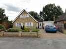4 bed Detached home to rent in Thurston