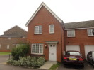 3 bedroom semi detached property for sale in Manning Road...