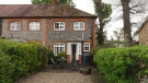 2 bed Cottage in Long Melford