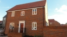 3 bedroom semi detached house in Bury St. Edmunds