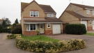 4 bed Detached home in Thurston