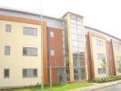 Flat to rent in Bury St. Edmunds