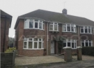 semi detached home to rent in Bury St. Edmunds