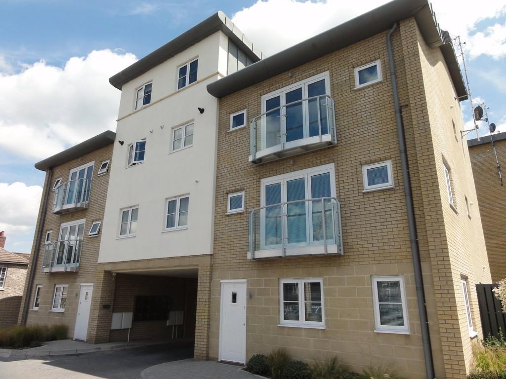 Martin Co Property Lettings Bury St Edmunds