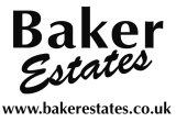 Baker Estates, Romford