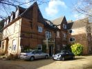 Hitchman Court Apartment for sale