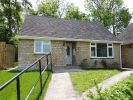Bungalow for sale in Mountford Rise, Warwick