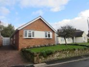 4 bedroom Detached property in Ledbrook Road...