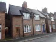 3 bedroom Terraced house for sale in Quarry Street...