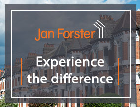 Get brand editions for Jan Forster Estates, Gosforth