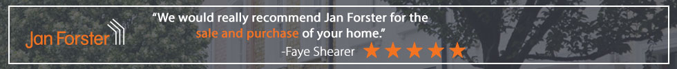 Get brand editions for Jan Forster Estates, Gosforth