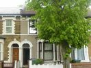 2 bed Terraced house to rent in Woodville Road, London
