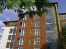 Photo of Garway Court, Bow, London E3