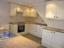 Cottage to rent in Castle View, Ovingham...
