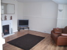 house to rent in Eastacres, Widdrington...