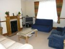 2 bedroom Terraced property to rent in Rockwood Terrace...