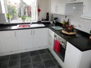 3 bed semi detached house for sale in Aisgill Drive...