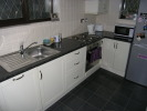 1 bed Flat in Ryehaugh, Ponteland...