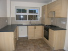 semi detached house in 22 Dobson Close...