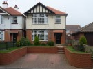 Detached home to rent in Shide Road, Newport, PO30