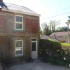 2 bedroom property to rent in Carisbrooke High Street...