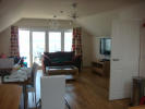 Apartment in Shooters Hill, Cowes...