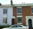 3 bed Terraced home in York Street, Cowes...