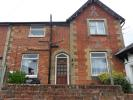 3 bed semi detached property to rent in Upton Road, Ryde...
