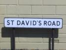 3 bedroom Town House to rent in St. Davids Road...