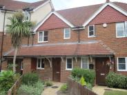 3 bedroom home in Watercress Place, Horsham