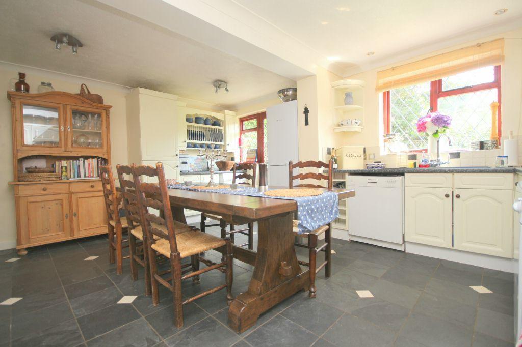 Kitchen/Breakfast Room Photo 2