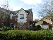 property in North Horsham