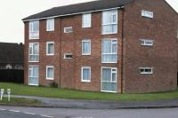 1 bedroom Flat to rent in Hazel Court, Horsham
