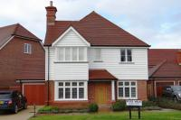 4 bedroom Detached home for sale in HORSHAM