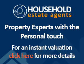 Get brand editions for Household Estate Agents, Toddington