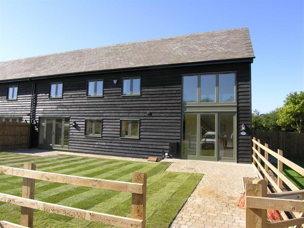the best 28 images of barn conversion homes for sale