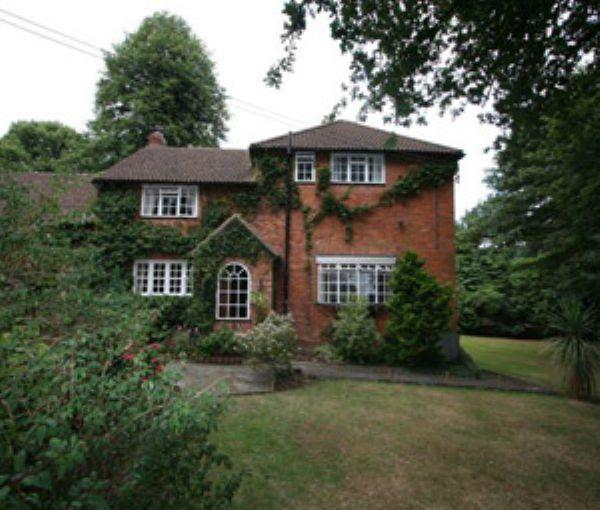 Property To Rent Little Budworth Cheshire