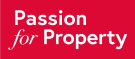 Passion For Property Ltd, Chester logo