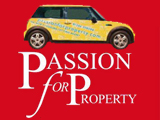 Passion For Property Ltd, Chester