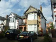 3 bedroom semi detached property in Southchurch Hall Close...