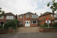 4 bed Detached home in GREEN AVENUE, CHELLASTON